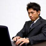 MOK_kyouhei-notepasokonsawaru_TP_V