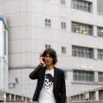 N612_hodoukyoudedenwasurudansei_TP_V